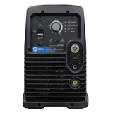 ME-Miller SPECTRUM 875 AUTO-LINE 208-575 LNG BODY XT60M 50FT
