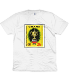 West African Football Competition 1959 - Unisex Tee