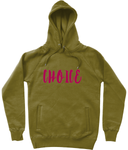 Abortion Rights Choice - Unisex Pullover Hoodie