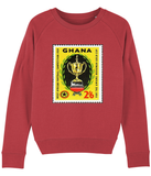 West Africa Football Competition 1959 - Sweatshirt