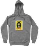 West Africa Football Competition 1959 - Hoodie