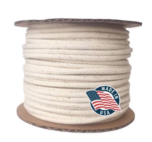 Cotton Welt Cord - 3 Lb. Spool