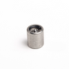 Hoover Pres‑N‑Snap Stud Die for Snap Fasteners