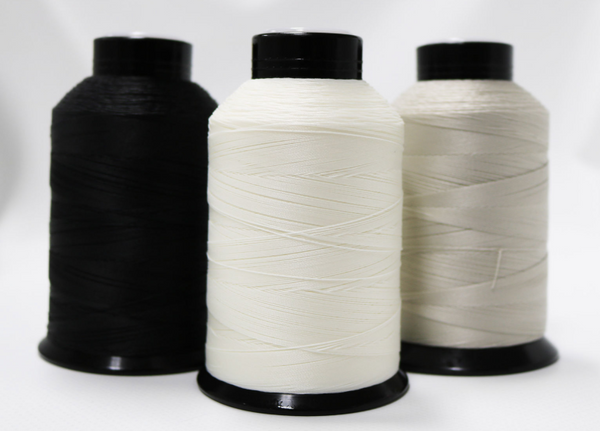 Thread 4oz #69 High-Spec Nylon
