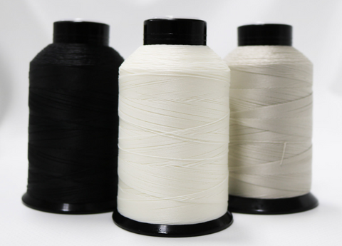 Thread 4oz #92 Sunguard Bonded Polyester