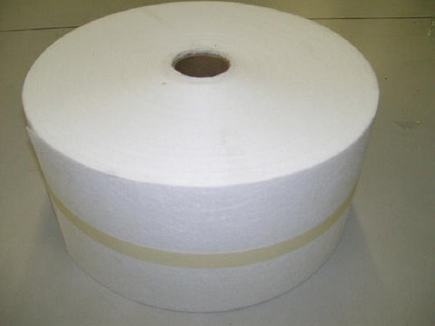 Skirtex 100 Yard Roll