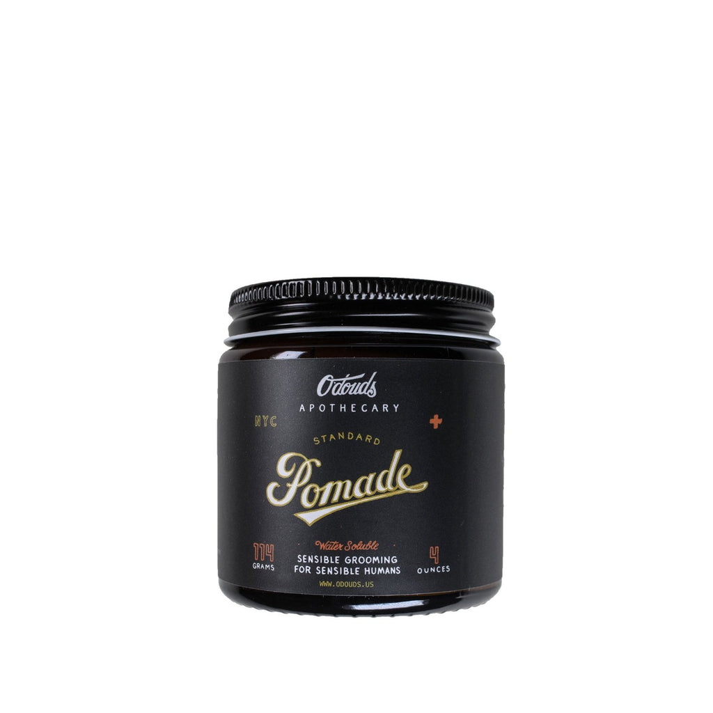 O'Douds - Standard Pomade