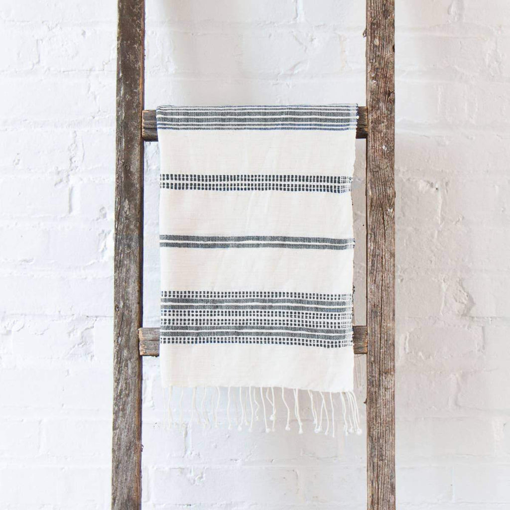 Aden Cotton Hand Towel - APT F