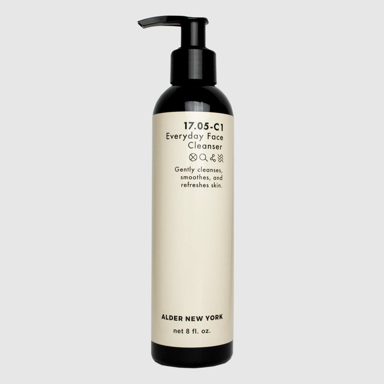 Everyday Face Cleanser - APT F x Alder New York