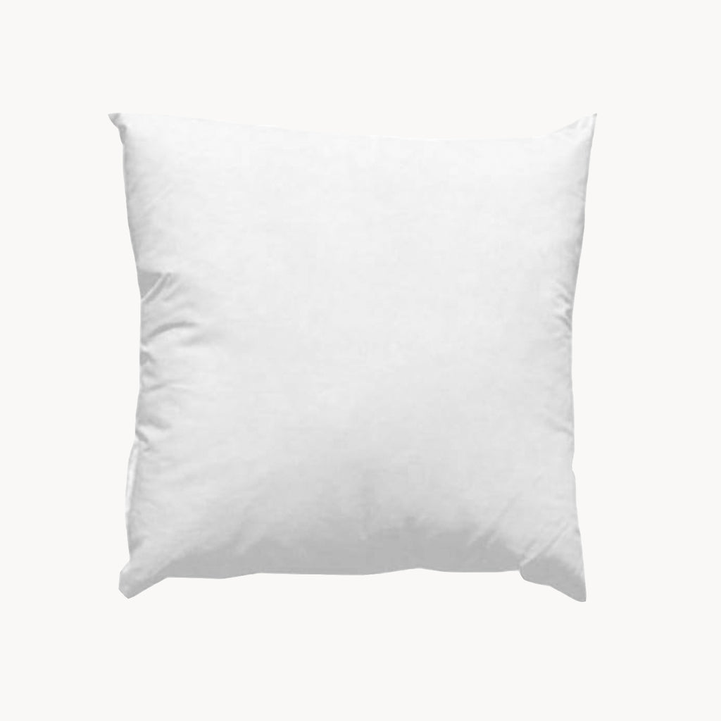 Feather/Down Pillow Insert - Apt. F x APT F