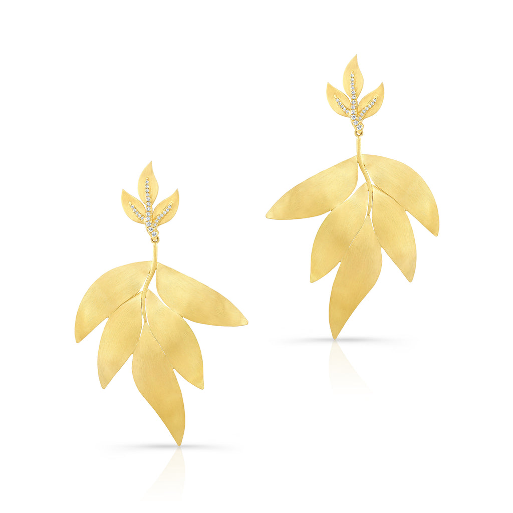 Palm Beach Earrings