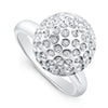 Golf Ball Ring