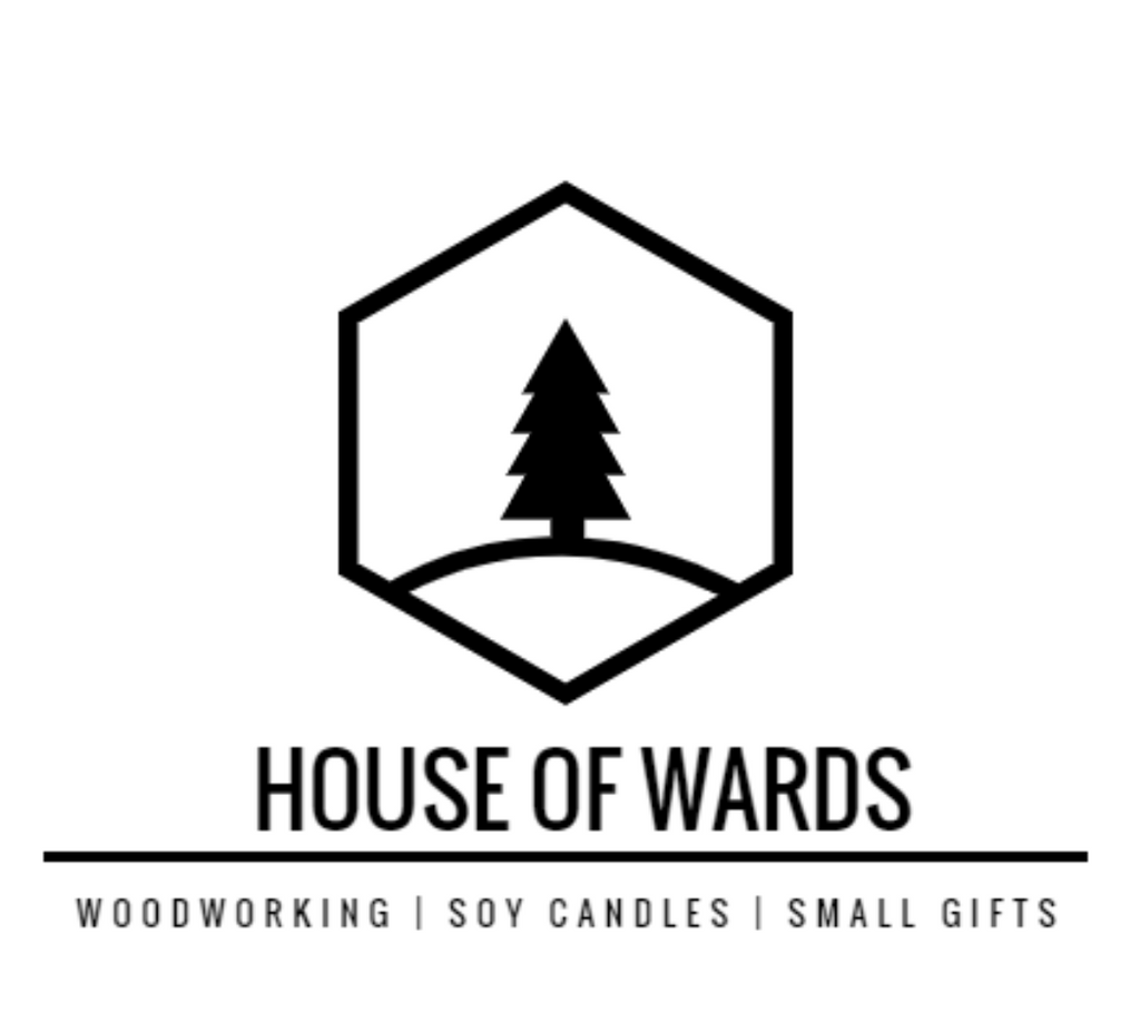 House of Wards