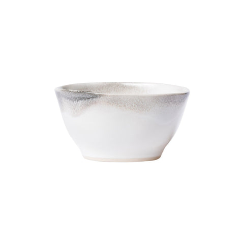 Aurora Ash Cereal Bowl