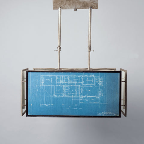 Blueprint Light