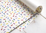 Sprinkles Placemats