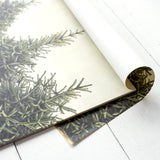 Fir Tree Placemat