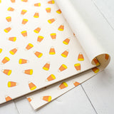 Candy Corn Placemat