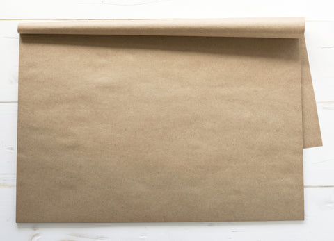 Out of stock trigger hidden page 7 hester cook kraft paper placemats malvernweather Images