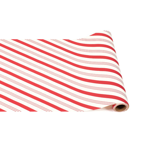 Candy Stripe Runner