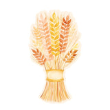 Golden Harvest Bundle