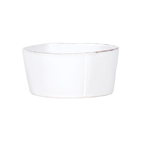 Lastra Medium Serving Bowl