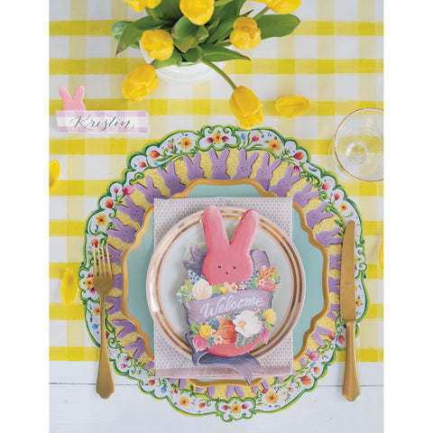 PEEPS® Bunny Bundle
