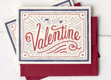 Valentine Boxed Set