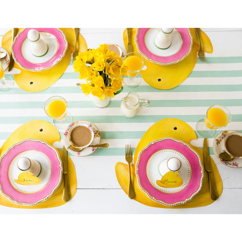 PEEPS® Chick Bundle