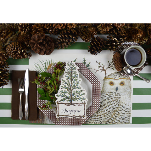 Woodland Christmas Bundle