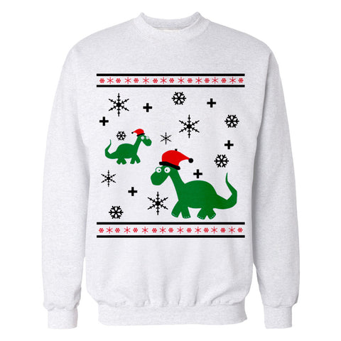 Bronto Flakes Sweater