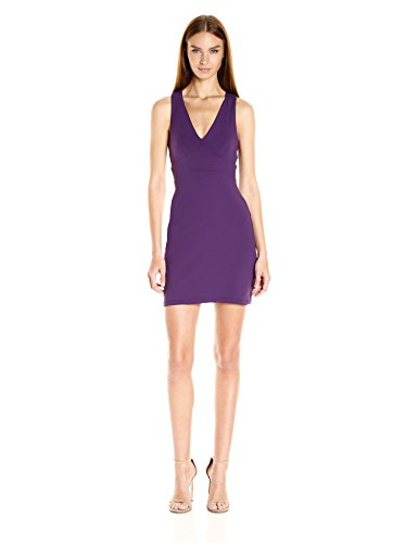 Susana Monaco Women's Gia Dress