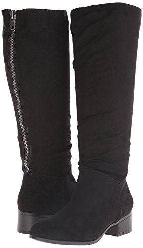 Madden Girl Women's Persiss Riding Boot