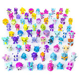 Hatchimals Colleggtibles 12 Pack Egg Carton Plus 2 Bonus