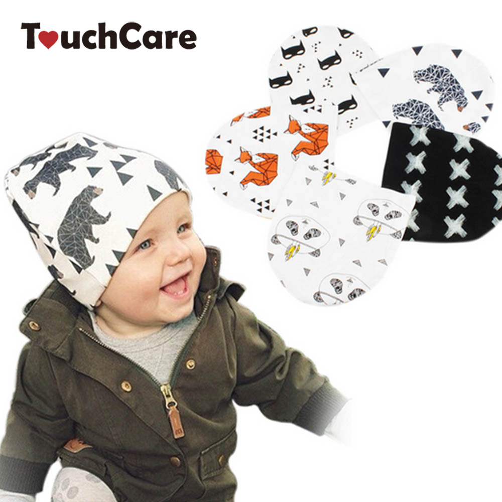 Fashion Cute Baby Hat Toddler Kids Newborn Girl Boy Infant Crochet Knit Hat Cap Beanies Accessories photography props