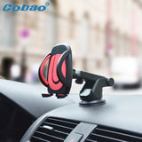 Mobile phone holder for Car