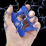 Kids Electric Shock Prank Trick Toy