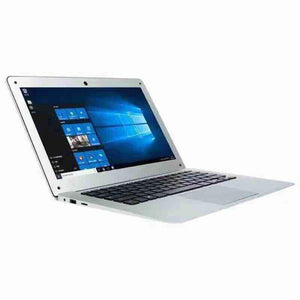 Cewaal New High quality 14 Inch 4 Cores laptops WiFi Ultra-thin Notebook PC Tablets