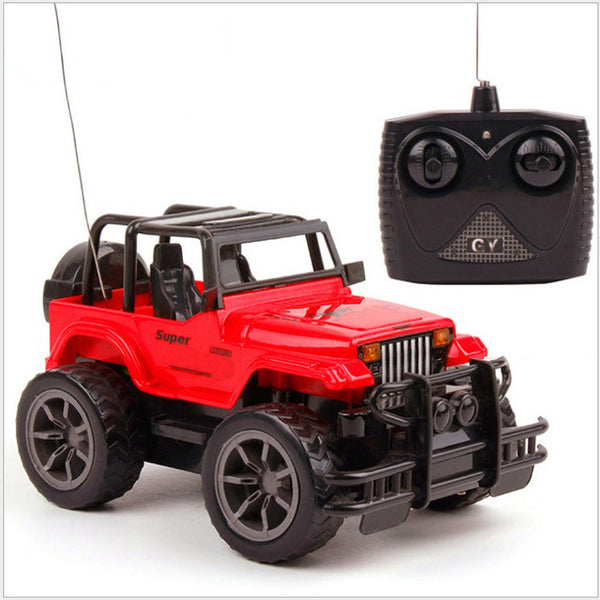 1:24 RC DirtBike Car Remote Control Car RC For Kids Birthsday Gift Kid Toys Car Model for over 6 years old boy gift