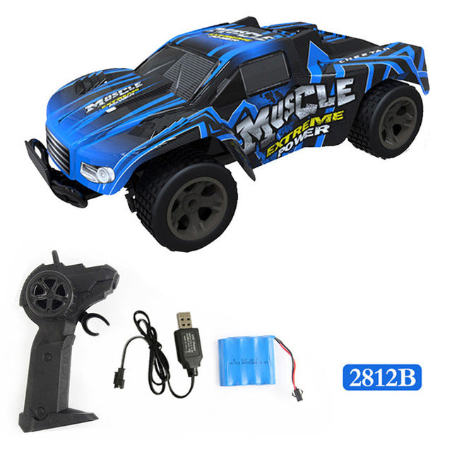 2017 New 1:20 RC Car 2WD Drift Remote Control Car Radio Controlled Machine Highspeed Off-Road Buggy Micro Racing Cars Model Toys
