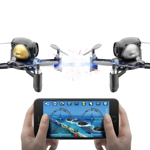 New style DIY Battle game mini drones with camera hd rc quadcopter toys for children fpv drone fly racing helicoptero models USB