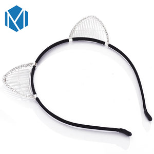 Cute Hair bands Two Colors Available Girls Hair Accessories