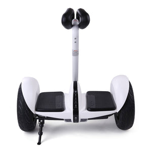 Aluminum Alloy Electric Scooter Kickstand
