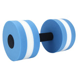 Men/Women EVA Foam Aquatics Dumbbell