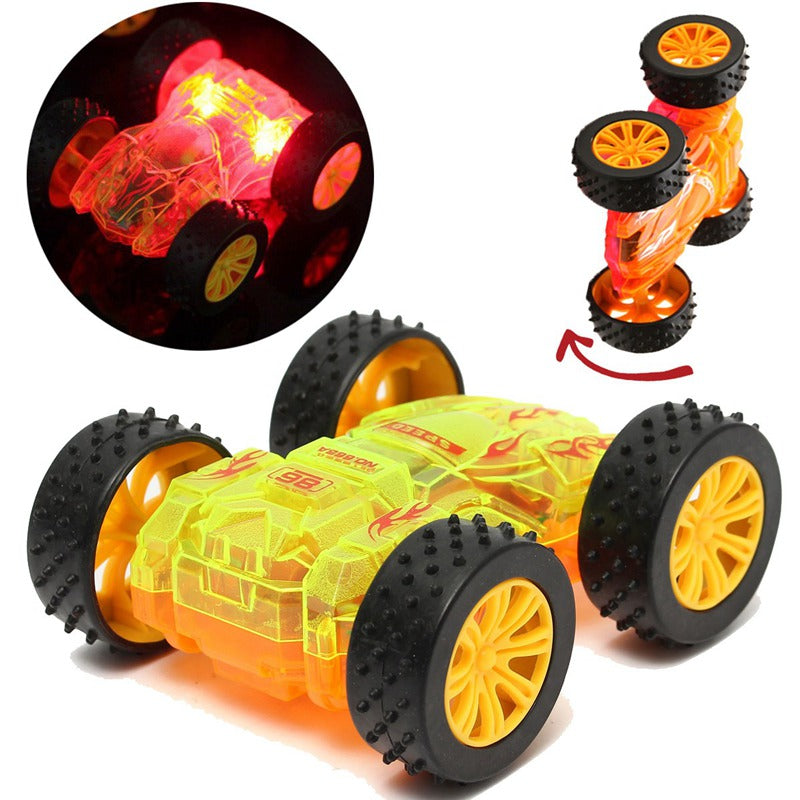 Funny Flashing Led Light Music Car With Sound Electric Toy Cars Kids Toy Childrens Gift Diecast Toy Vehicles