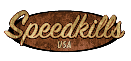 Speedkills USA