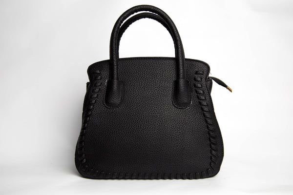 City Chic Handbag