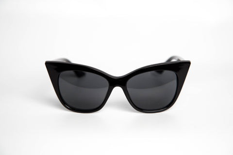 Emeline Sunglasses