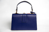 Ladies Who Lunch Handbag