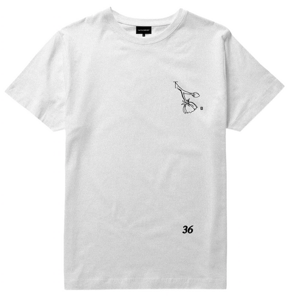 Renewal Short Sleeve Tee